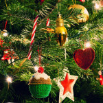 Beautiful-Christmas-Tree-New-Year-Holiday
