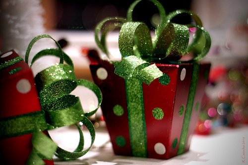 christmas-colorful-decorations-gifts-presents-Favim.com-321889